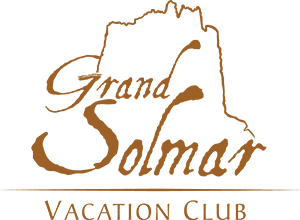 Homepage - Grand Solmar Vacation Club - Resort & Spa