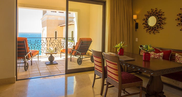 Grand Solmar Vacation Club: Vacation in Comfort