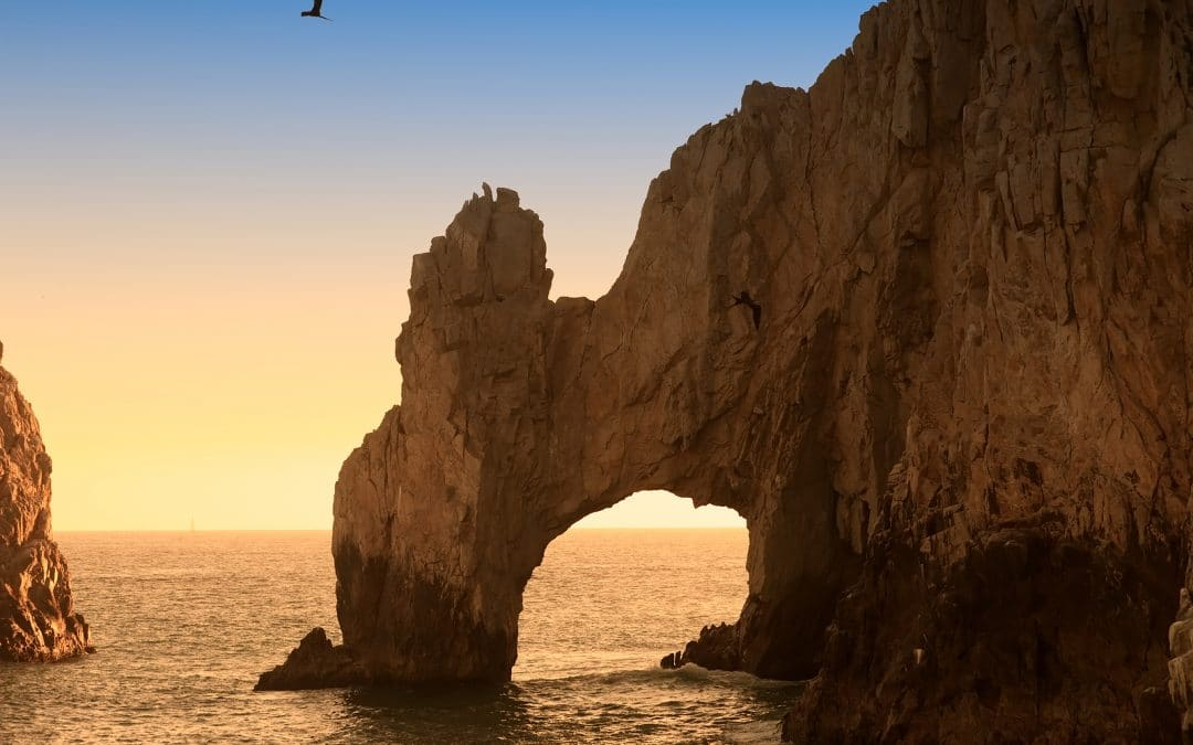 Grand Solmar Vacation Club Top 3 Vacation Tips 1