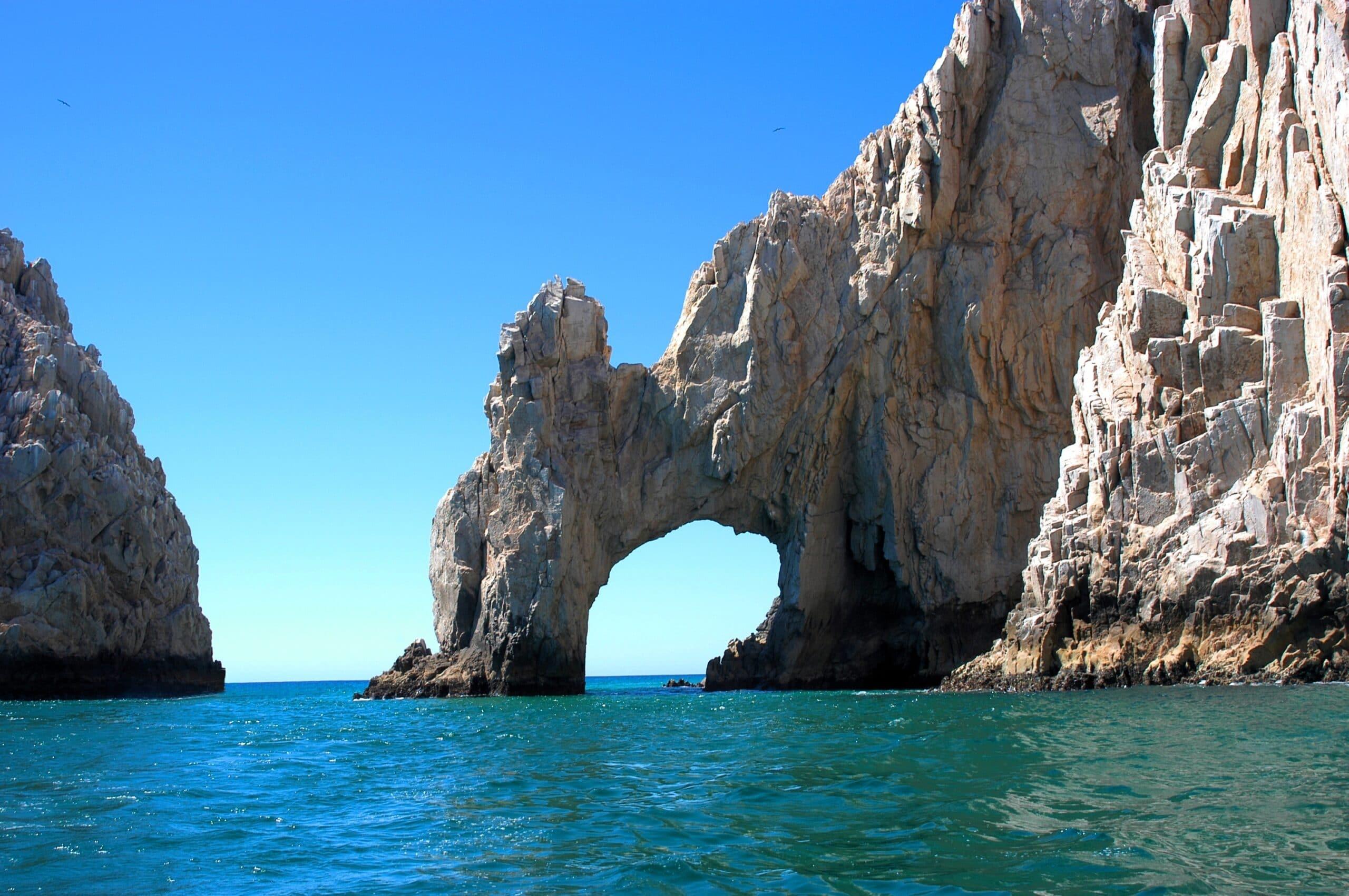 Grand Solmar Vacation Club Top 3 Vacation Tips 2